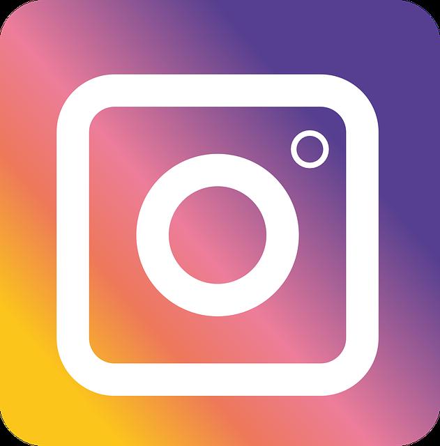 Besök Älvsnabbens Bygg på Instagram