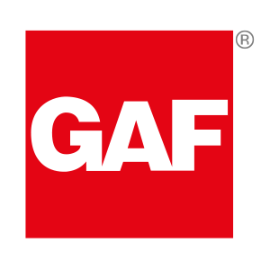 GAF Shingle Certified Roofing Contractor