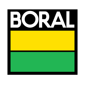 Boral Roof Tile - Installer Roofing Contractor