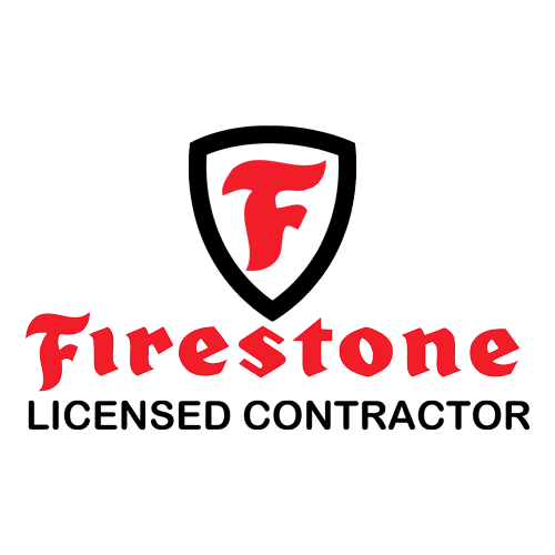 Firestone Commercial Roofing Contractor