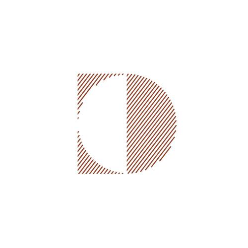 Designpreis RheinlandPfalz Logo