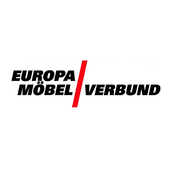 Europa Möbel Verbund Logo