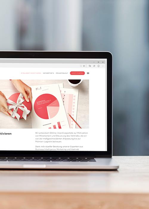schiebezimmer Webdesign und Social Media