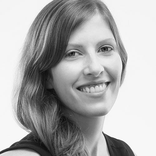 Monika Gräf