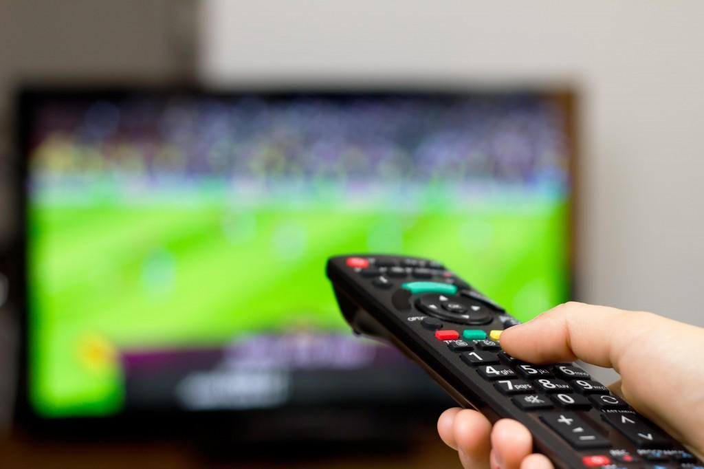 ver el mundial de futbol rusia 2018 por televisión