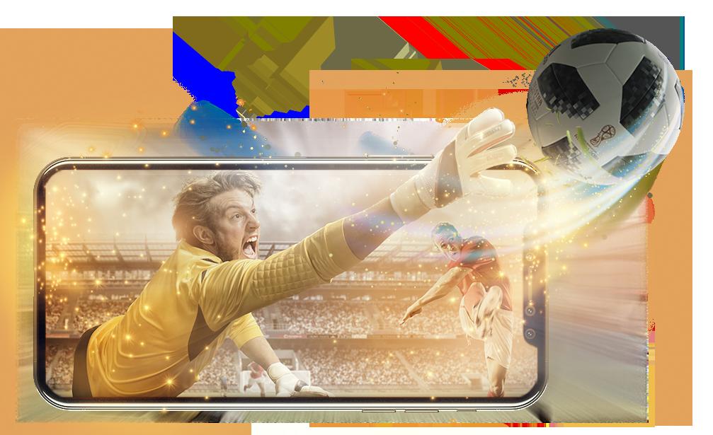 imagen app de realidad virtual de rusia 2018