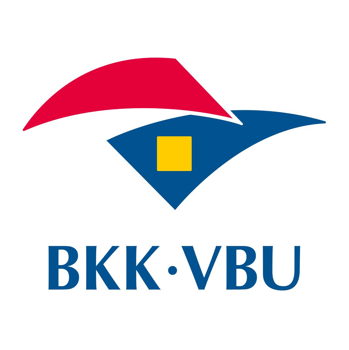 bkk_vbu_logo
