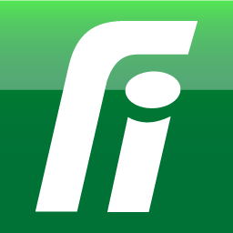 FI Creative Services Logo