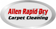 First Class Carpet Cleaning in Anchorage, AK