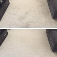 spot removal