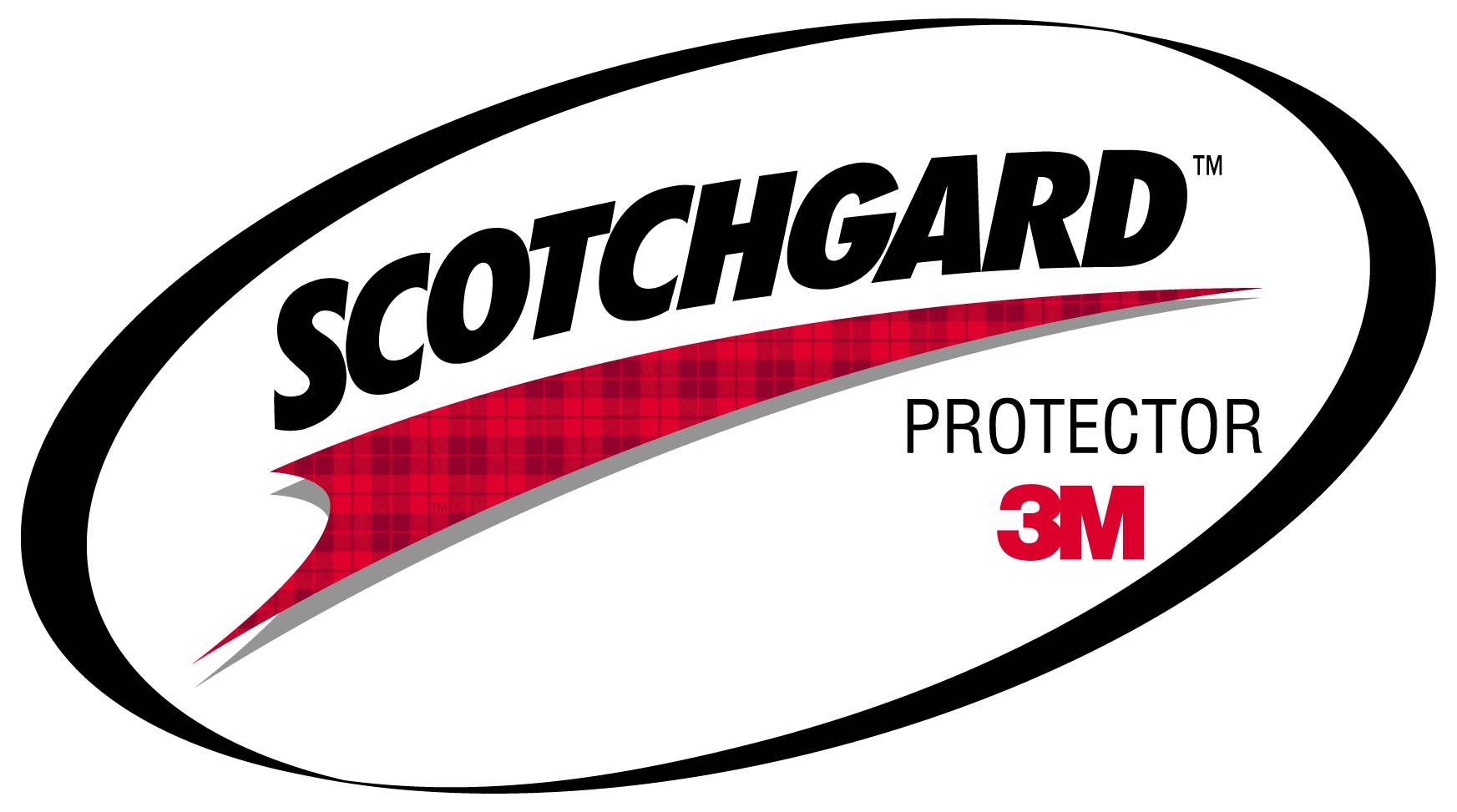 Scotchgard carpet protector!