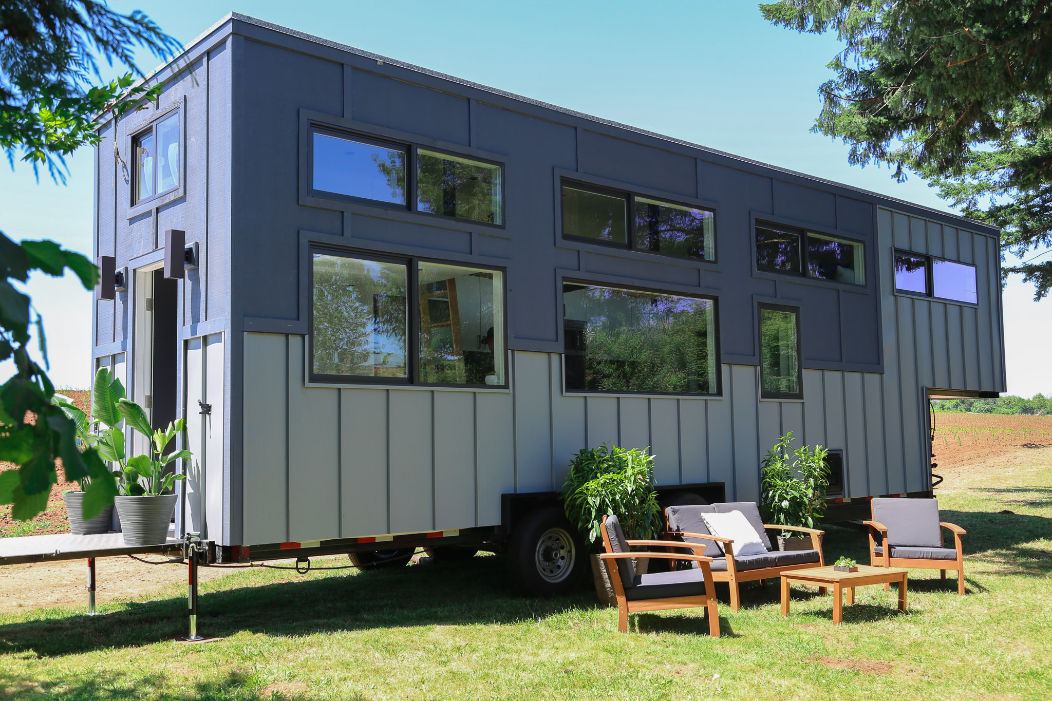 Where Can I Buy A Tiny House >> 5 Awesome Reasons To Buy A Tiny House Tiny Heirloom