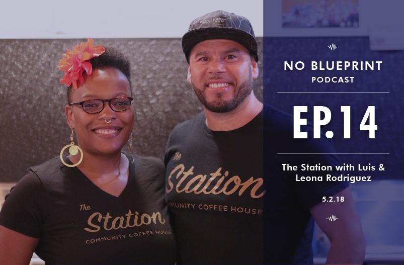 No blueprint podcast episodes malvernweather Gallery