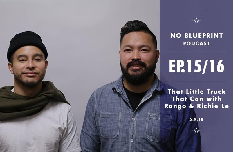 No blueprint podcast episodes episode malvernweather Gallery