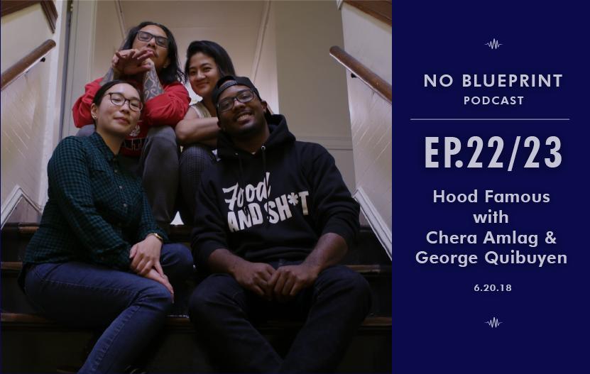 No blueprint podcast episodes episode malvernweather Choice Image