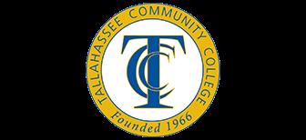 The Krizner Group Logo