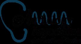 Audiology Associates of Tallahassee FL