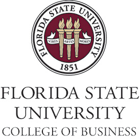 FSU College of Business