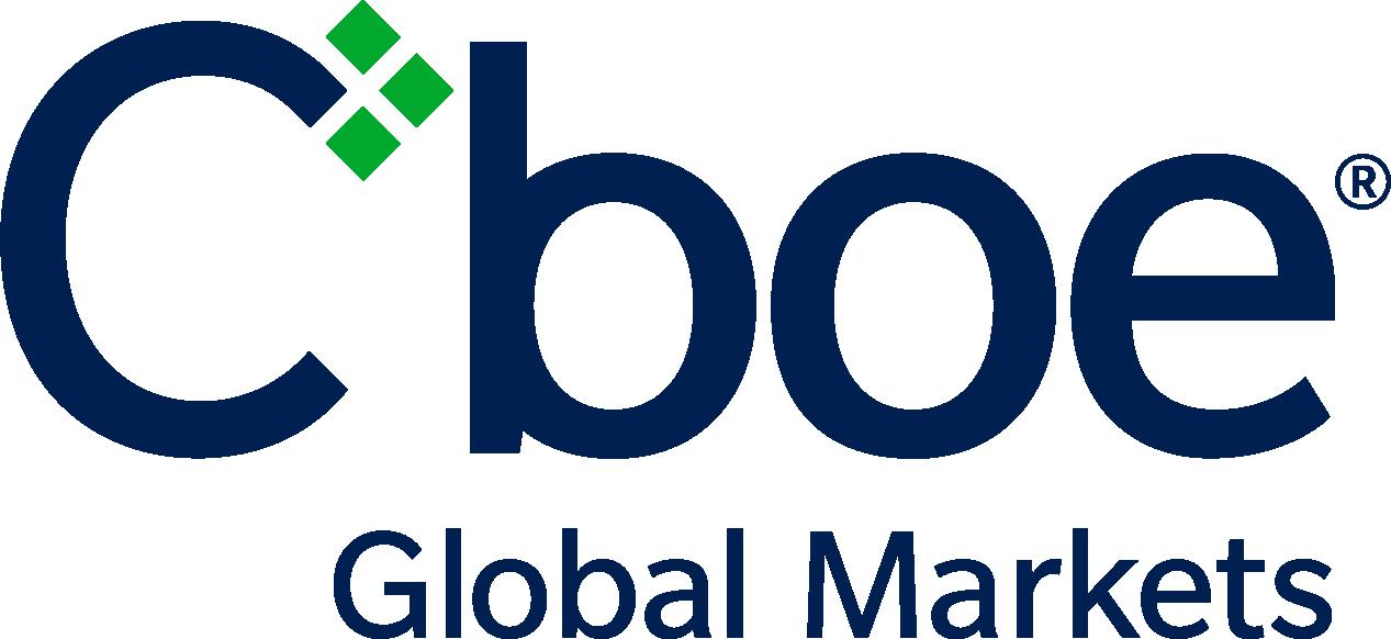 「cboe」の画像検索結果