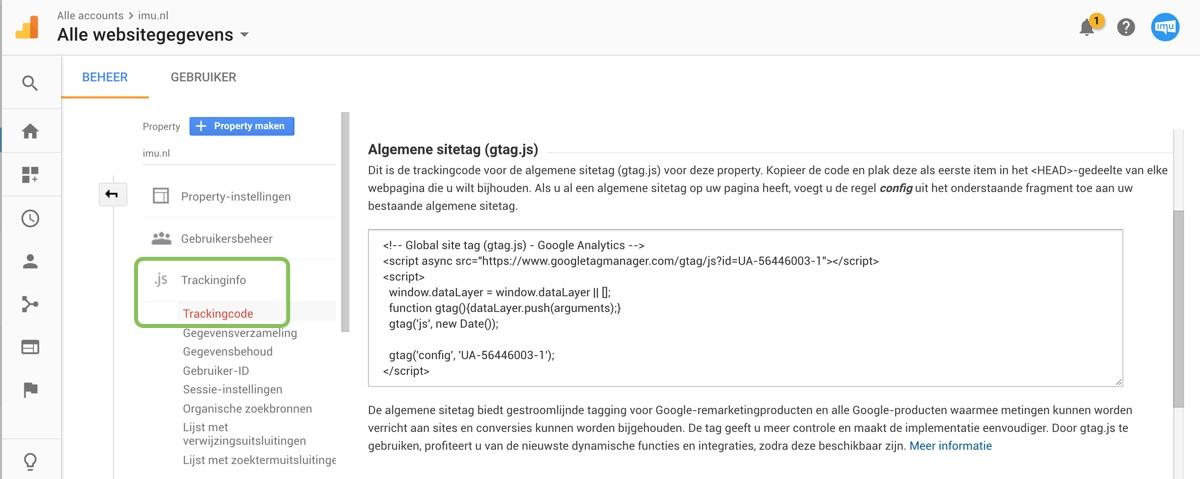 google-analytics-ip-adressen-anonimiseren-avg-gdpr
