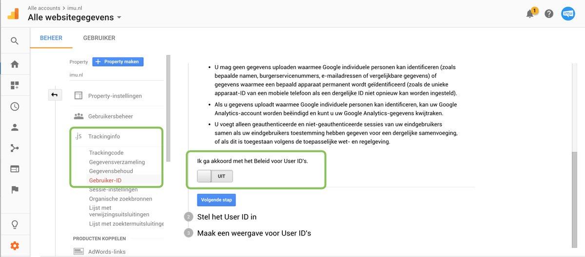 user-id-uitschakelen-google-analytics-avg-gdpr