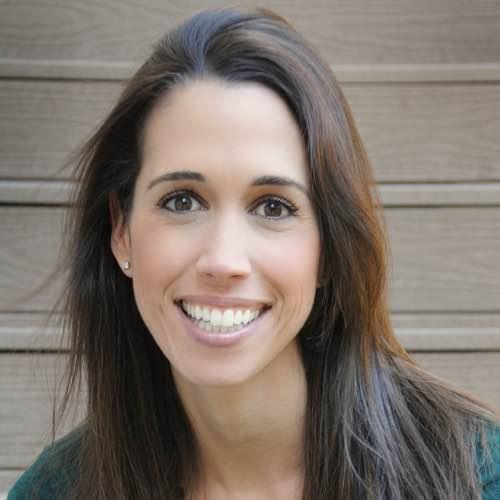Nicole Collette