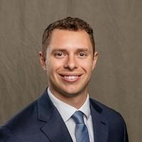 Jason Ciombor