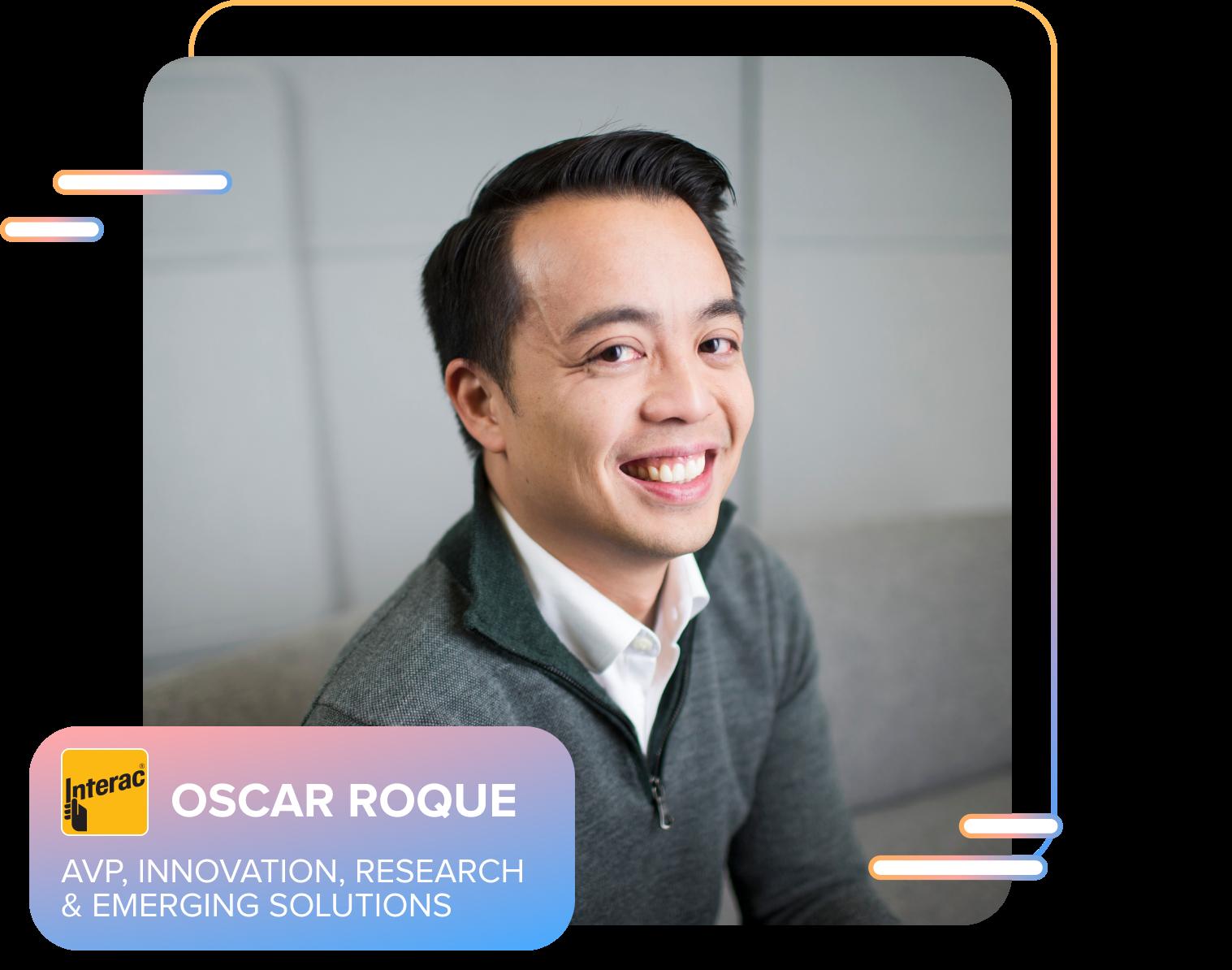 Nguyen Huu Phuc Portfolio - Case Study - Shopology