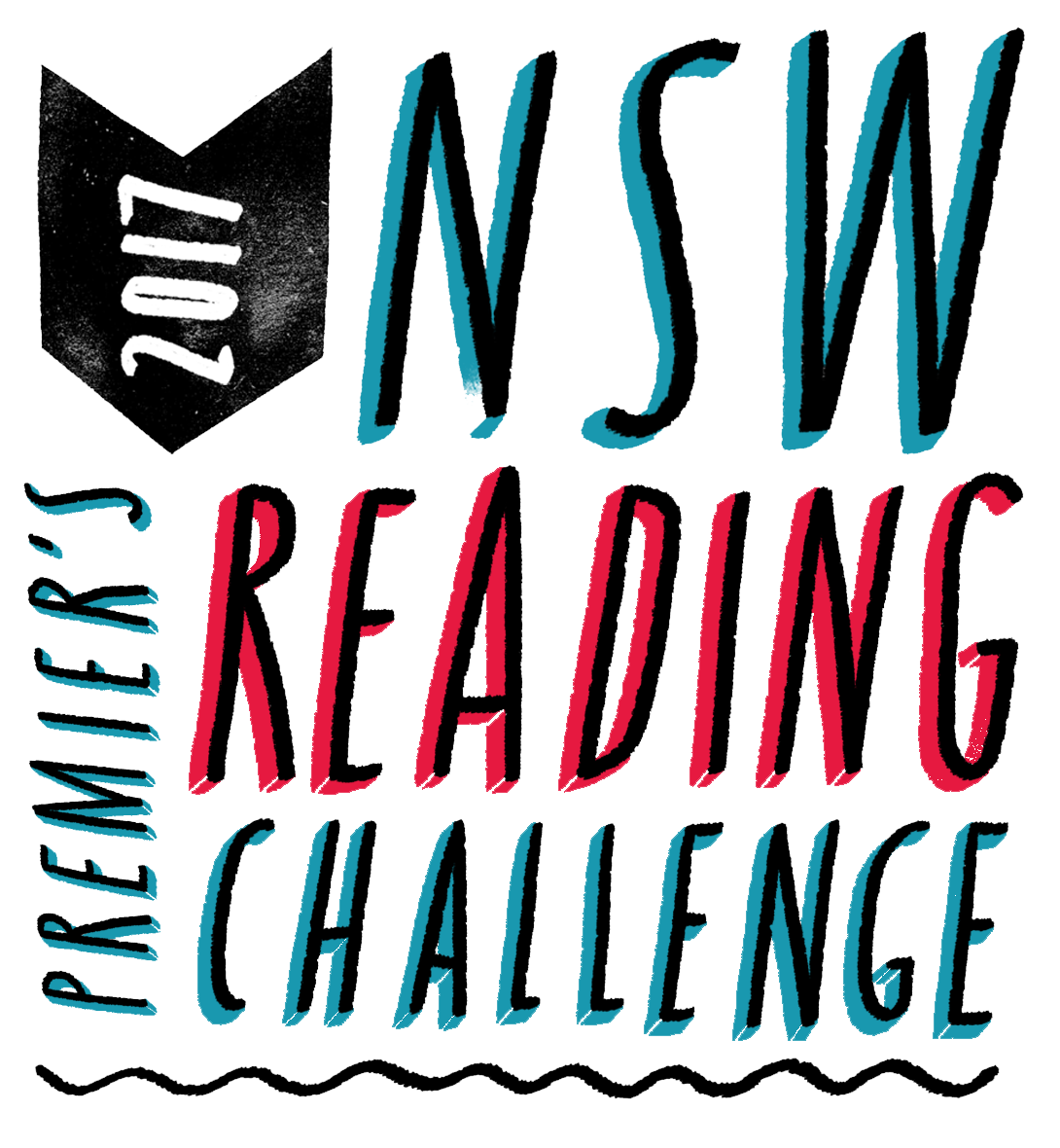 2017 NSW Premier's Reading Challenge | Author Videos