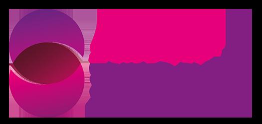Schools Spectacular 2018 Logo