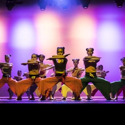 Hana | NSW Public Schools Primary Ensemble 2, Years 4-6