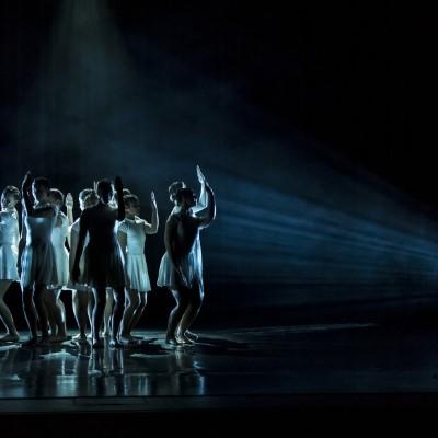 Celestial | NSW Public Schools Junior Ensemble 1, Years 8-9