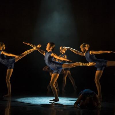 Paper Scissors Rock | Hunter School of Performing Arts, Year 6