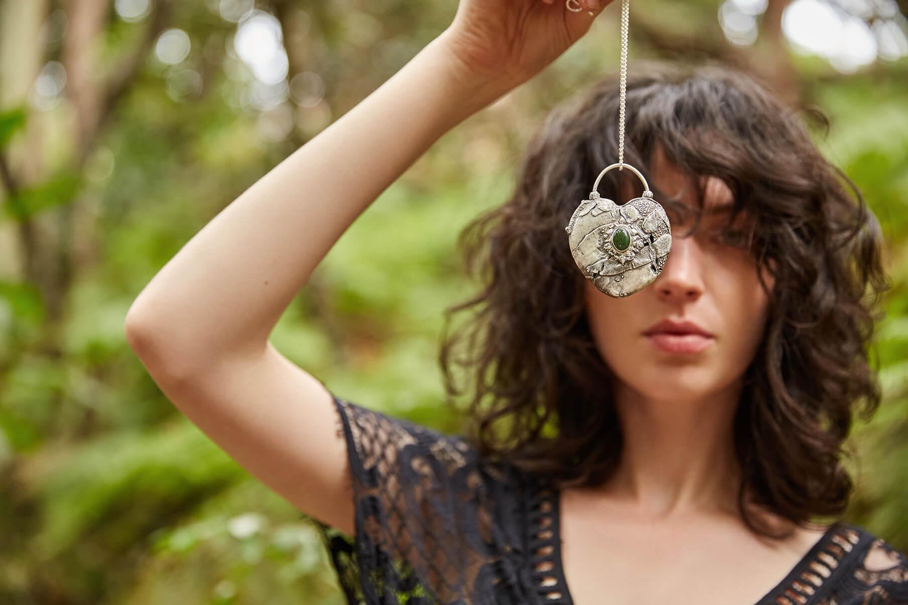 by_mckenzie_healing_gemstone_pendants