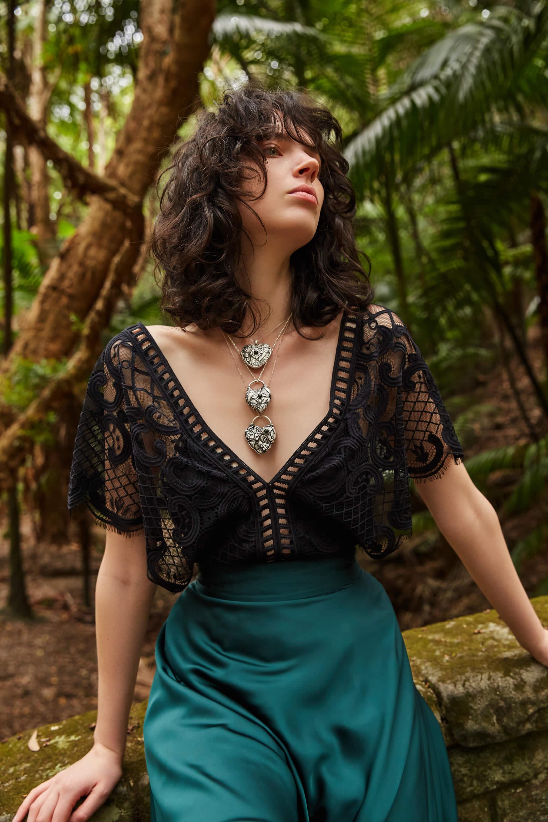 by_mckenzie_chakra_jewellery