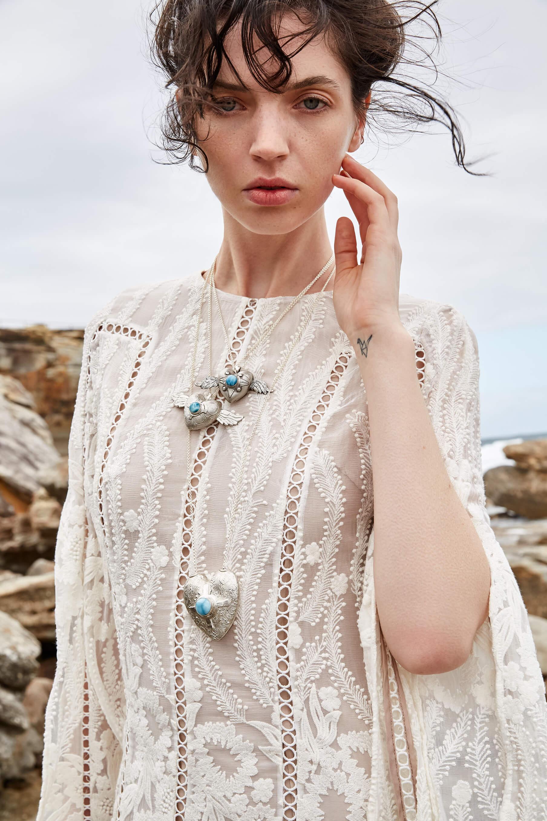 by_mckenzie_original_handmade_australian_jewellery
