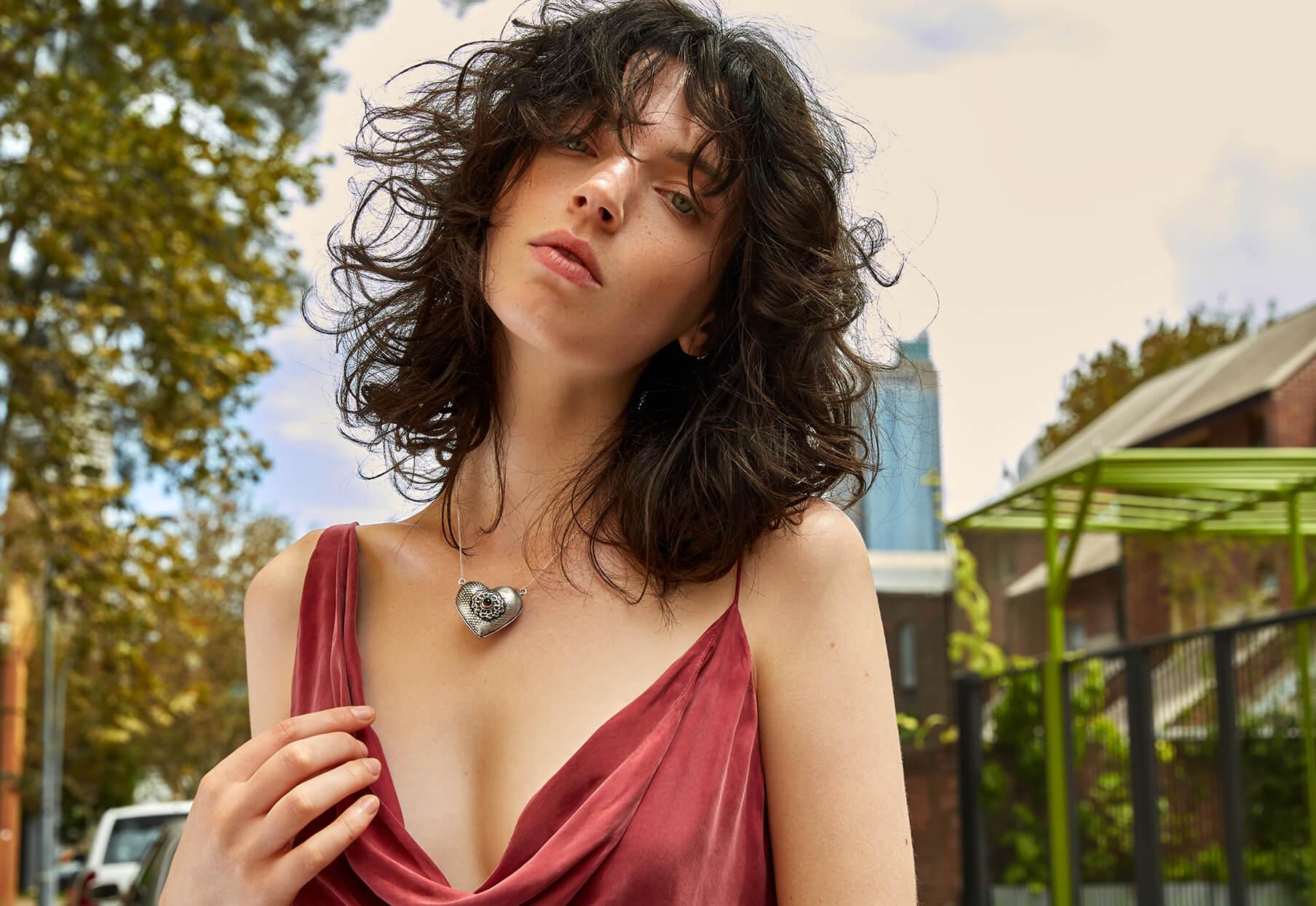 by_mckenzie_healing_gemstone_jewellery