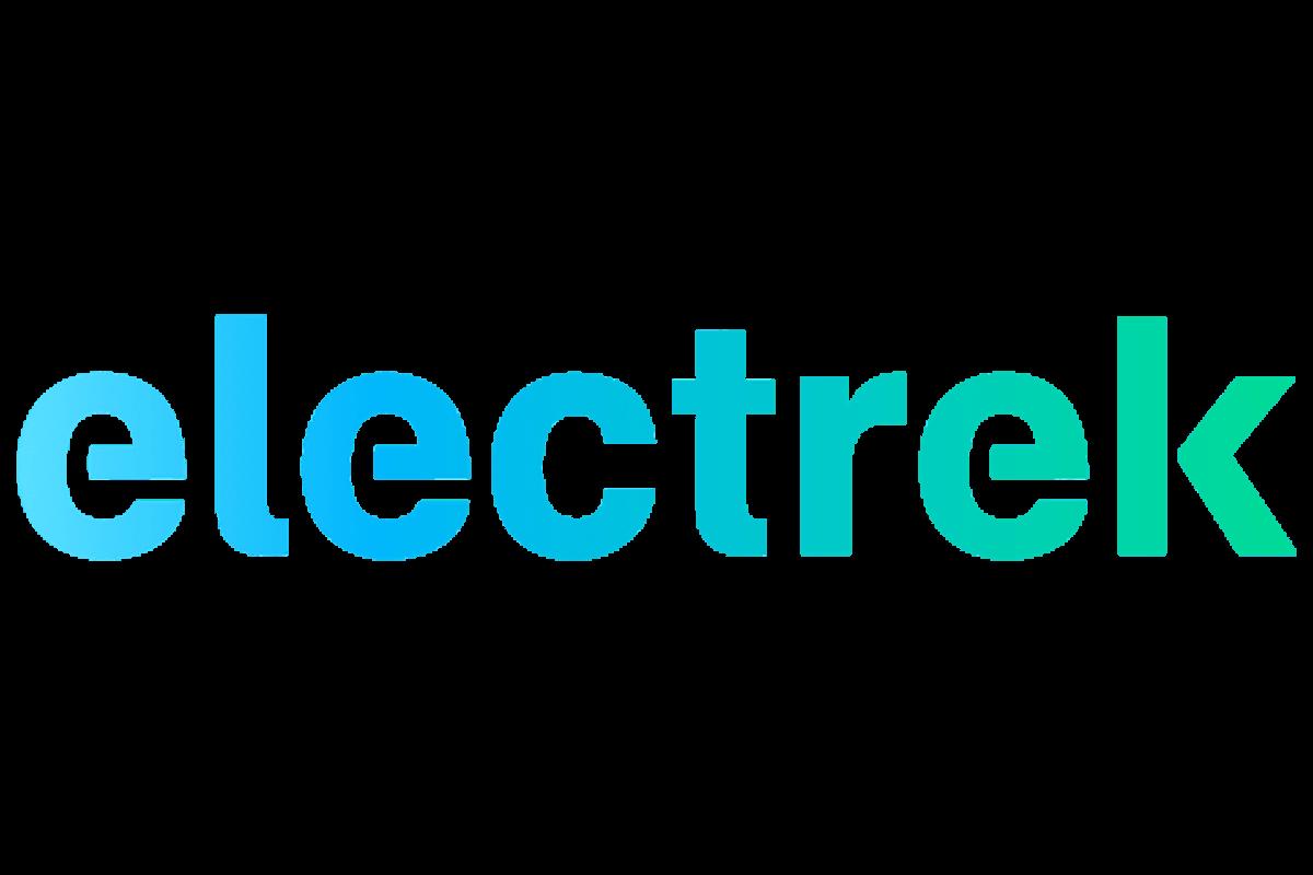 AmieDD electrek
