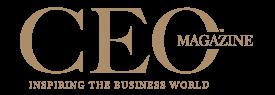 AmieDD CEO Magazine