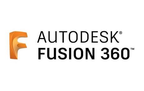 AmieDD Fusion360