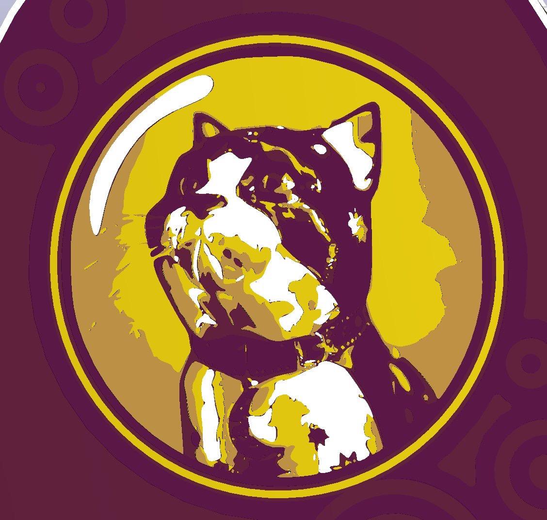 OSH Park Osh Cat Prince