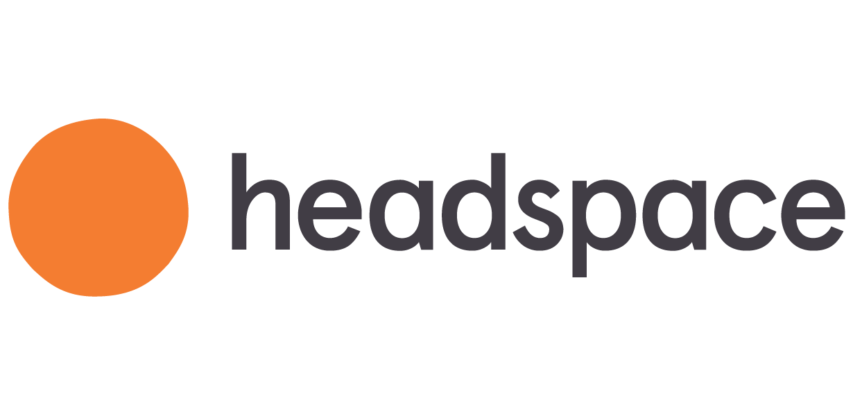 Headspace Video Production