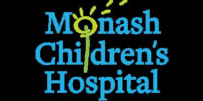 Monash Children's Hospital  Video Production
