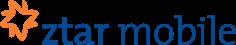 Ztar Mobile