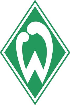 werderlab logo
