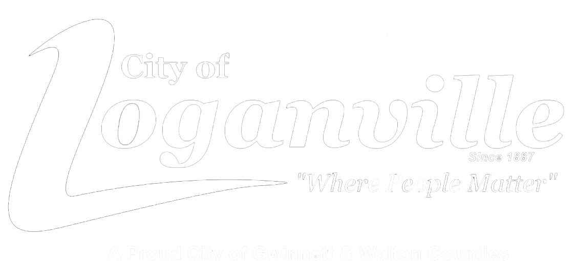 City of Loganville, GA - Official: Business