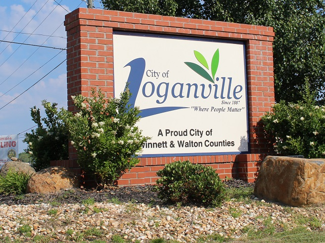 Image result for loganville ga