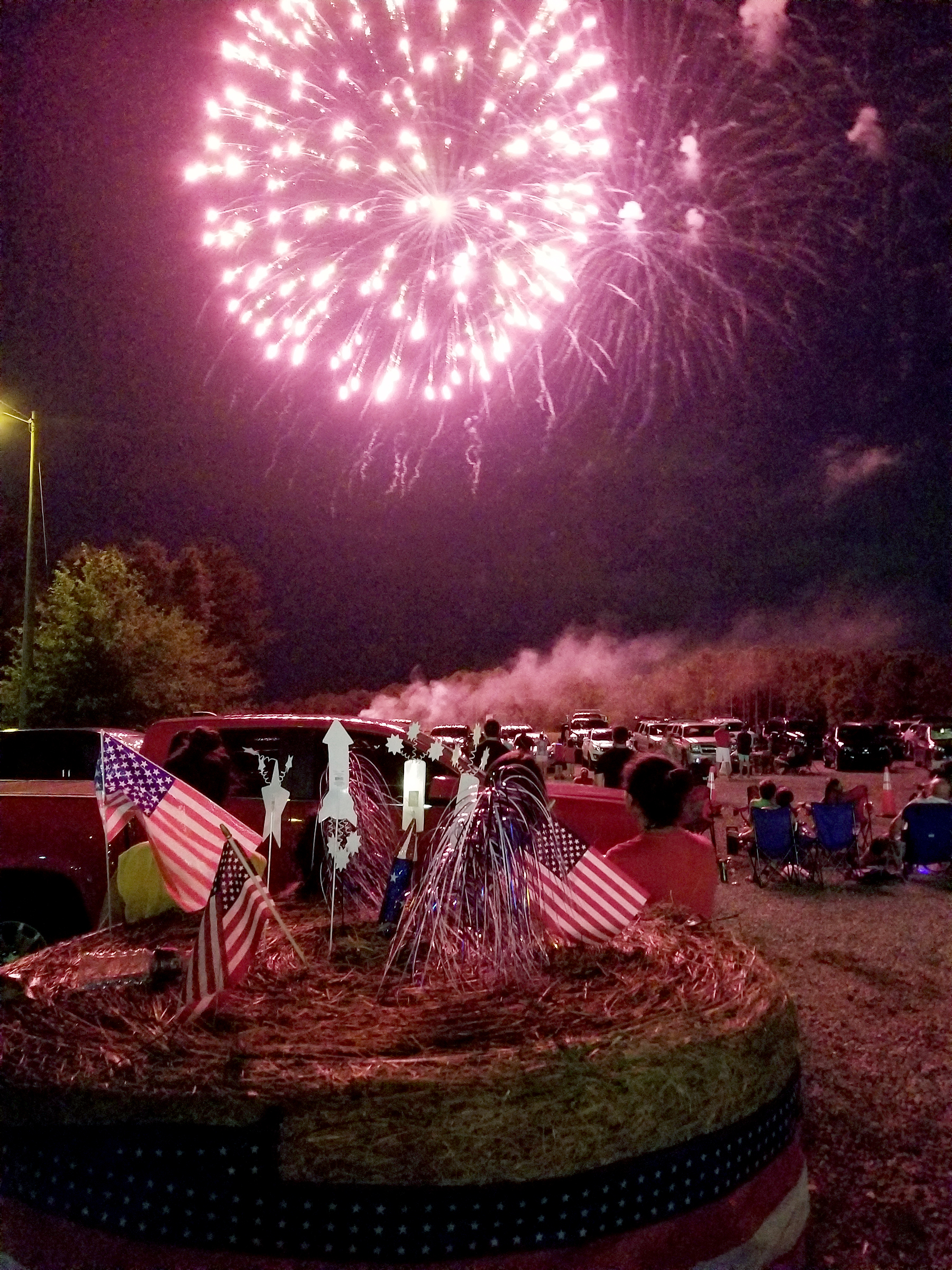 City of Loganville, GA - Official: News and Events