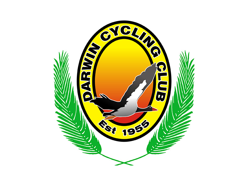 Darwin Cycling Club