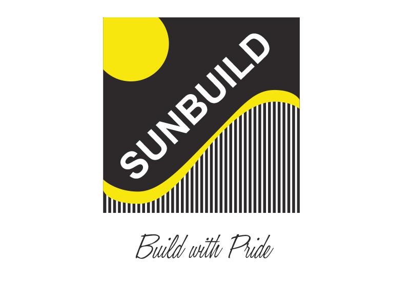 Sunbuild